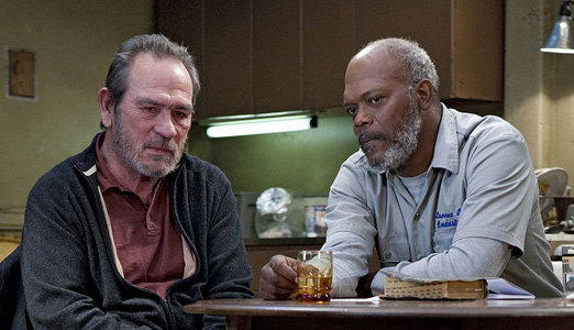 The Sunset Limited movies in Australia