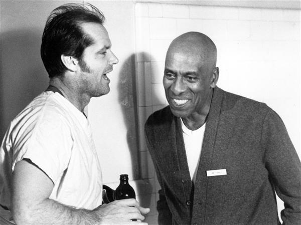 scatman crothers chico and the man